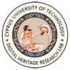Digital Heritage Research Lab
